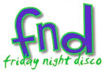 Old FND Logo, used until end of 2010