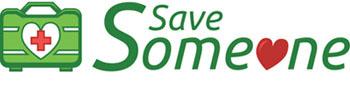 Save Someone Logo - Final