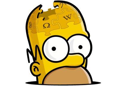 Homerhead